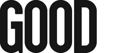 good_magazine_sm