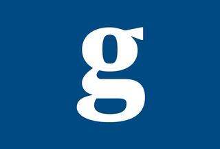 gu-logo-sm