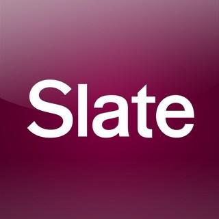 slate logo_sm