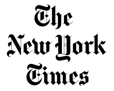 the-new-york-times-logo_sm