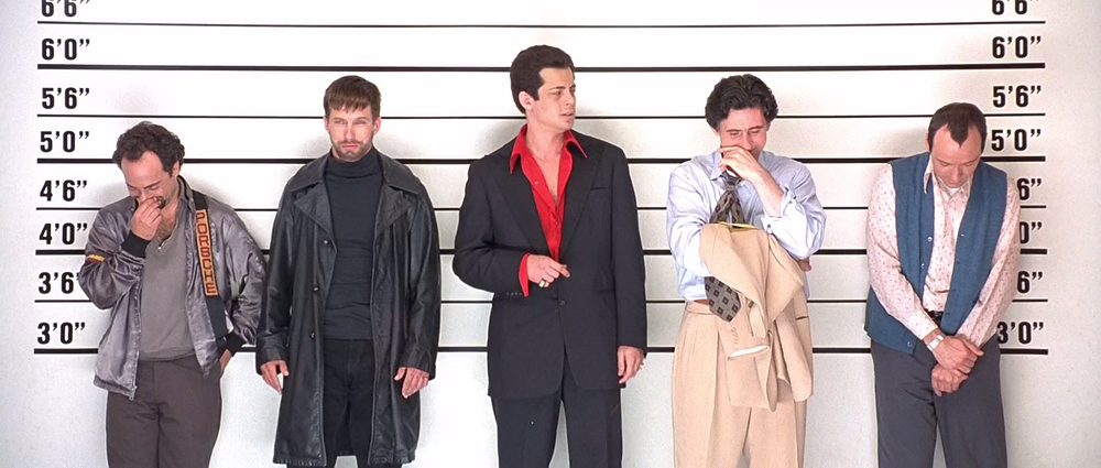 usual suspects, storytelling, stories, plot twists,